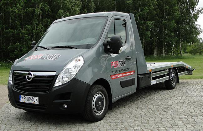 Opel-Movano-L4